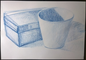 Drawing exercise 3 (2)