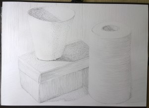 Drawing exercise 3 (5)