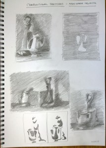Drawing exercise 5 (1)