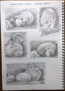 Drawing exercise 5 (3)