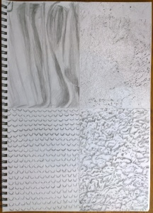 Drawing exercise 6 (3)