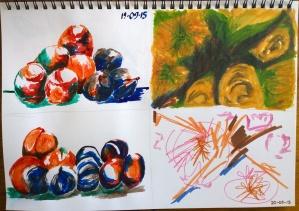 Sketches_19/20.09.15_ 29.7x42cm