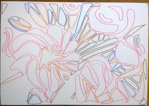 Drawing_20.09.15_42x29.7cm