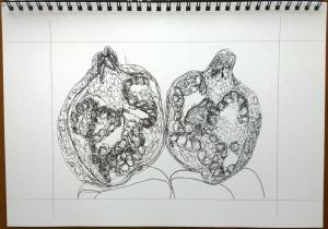 Drawing_22.09.15 (29.7x21cm)