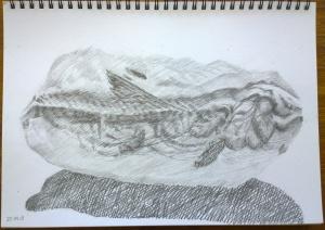 Drawing_27.09.15_(42x29.7cm)