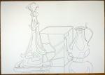 Drawing 3_07.10.15_(42x29.7cm)