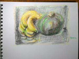Drawing 1_07.10.15_(20x15cm)