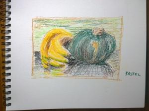 Drawing 2_07.10.15_(20x15cm)