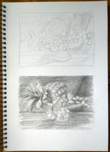 Sketchbook_12.10.15_(29.7x42cm)