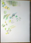 Sketchbook_16.10.15_(29.7x42cm)