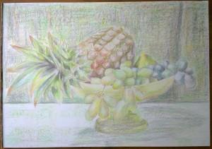 Drawing_16.10.15_(42x29.7cm)