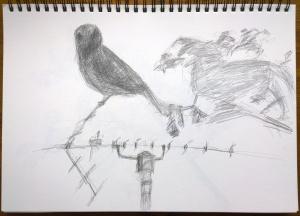 Sketch 1_17.10.15_(42x29.7cm)