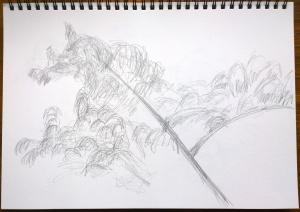 Sketch 2_17.10.15_(42x29.7cm)