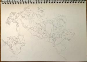 Sketch 1_20.10.15_(42x29.7cm)