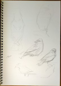 Sketch 5_20.10.15_(29.7x42cm)