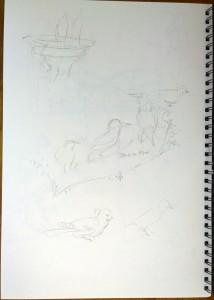 Sketch 4_20.10.15_(29.7x42cm)