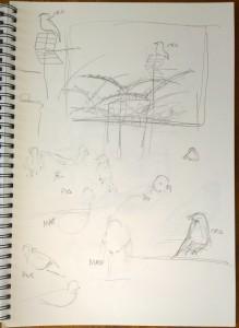 Sketch 3_20.10.15_(29.7x42cm)