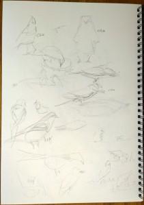 Sketch 2_20.10.15_(29.7x42cm)