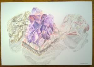 Drawing_2.10.15_(42x29.7cm)