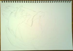 sketch 1_31.10.15_(42x29.7cm)