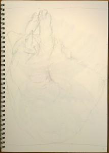 sketch 2_31.10.15_(29.7x42cm)