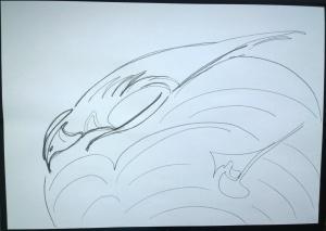 drawing _26.10.15_(42x29.7cm)
