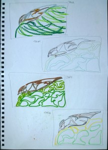 sketches 11_26.10.15_(29.7x42cm)