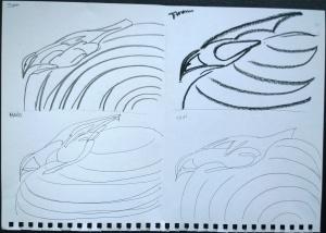 sketches 12_26.10.15(42x29.7cm)cm)