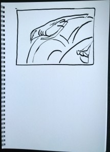 sketches 13_26.10.15_(29.7x42cm)