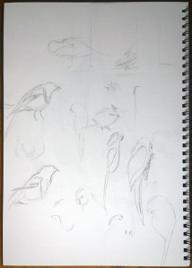 sketches 3_23.10.15_(29.7x42cm)