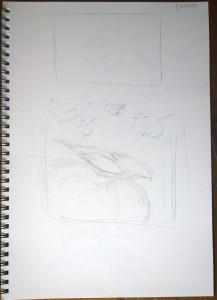 sketches 4_23.10.15_(29.7x42cm)