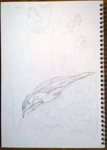 sketches 7_25.10.15_(29.7x42cm)
