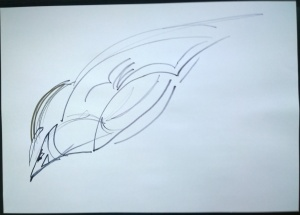 sketch 9_26.10.15_(42x29.7cm)