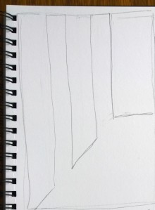 sketch 1_14.11.15_(14x20cm)