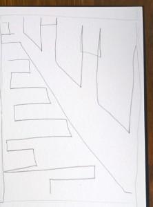 sketch 2_14.11.15_(14x20cm)