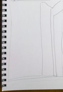 sketch 3_14.11.15_(14x20cm)