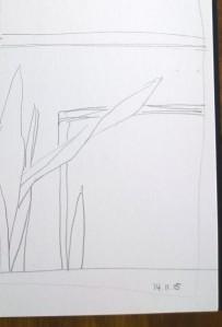 sketch 4_14.11.15_(14x20cm)