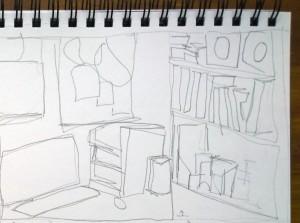 sketch 5_14.11.15_(20x14cm)