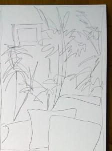 sketch 6_14.11.15_(14x20cm)