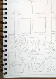 sketch 7_14.11.15_(14x20cm)