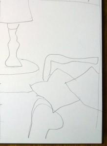 sketch 8_14.11.15_(14x20cm)