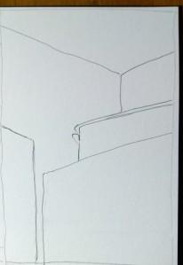 sketch 10_15.11.15_(14x20cm)