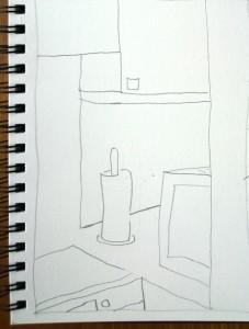 sketch 11_15.11.15_(14x20cm)