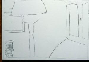 sketch 12_15.11.15_(20x14cm)