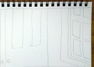 sketch 9_15.11.15_(20x14cm)