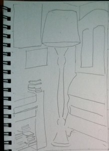 sketch 1_17.11.15_(14x20cm)
