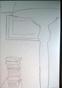 sketch 2_17.11.15_(14x20cm)