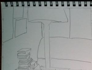 sketch 3_17.11.15_(20x14cm)