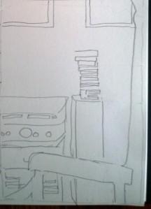 sketch 4_17.11.15_(14x20cm)