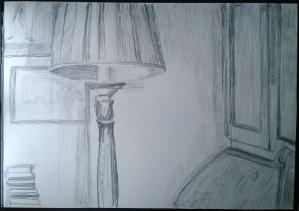 sketch_20.11.15_(59.4x42cm)